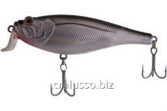 Wobbler of Strike Pro Crankee Bass 60F 5.7gr of