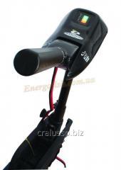 Электромотор троллинговый E-sential 30LBS 12V
