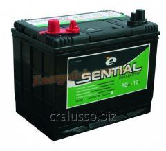 Аккумулятор троллинговый E-sential 110AH