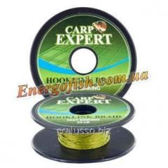Povodochny material CXP Fast Sinking 25LBS OLive