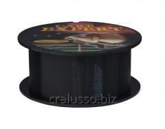 Scaffold of Carp Expert Carbon 0,27mm 300 of m