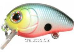 Воблер Strike Pro Baby Pro 25F 1.8гр EG-036F (A05)