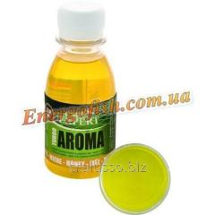Дип Turbo Aroma Carp Expert 120ml Honey мед