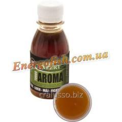 Дип Turbo Aroma Carp Expert 120ml Liver печень