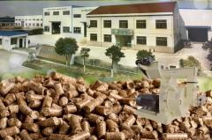 Pass the W235 excavator, 3.5 tons of world china