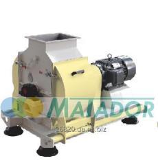 Wheel loader of W156 world china