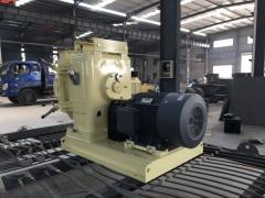 Wheel loader of W136 world china