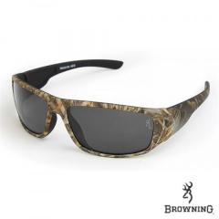 Очки для охоты Browning Wetlands - Polarized