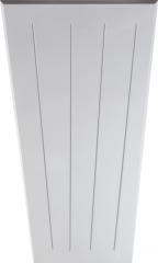 Обогреватель электрический Technotherm VPS 1000 H
