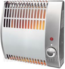 Обогреватель воздуха Technotherm Frost Guard FW 501/ 0.5 кВт