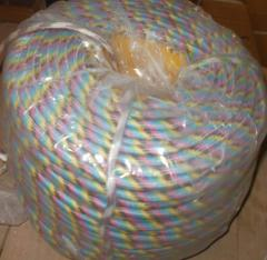 Cord synthetic d=10 (100 m)