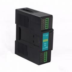 Module of the Digital PLC H08DOT expansion