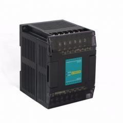 H16DOT expansion module switch
