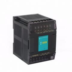 Expansion module analog PLC S04AI