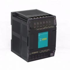 Expansion module analog PLC S04AO