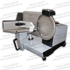 Slicer ER-300 (semi-automatic)