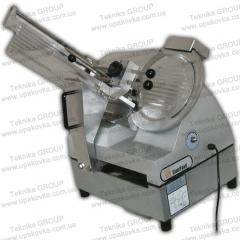 Slicer DS-300 (automatic)