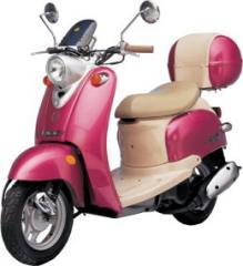 Scooter dla dzieci