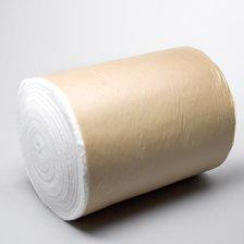 Изоляционный материал Superwool® Blanket