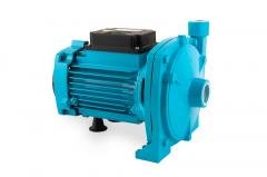 Superficial pump Aquarius of BC 1,6-20U1.1