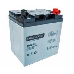 Akkumulátortelepek