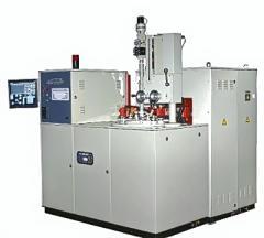 M300 omega