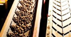 Лента для вертикальной подачи  (ELEVATOR)