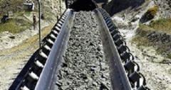 Лента с покрытием для транспортировки под углом (SUPERGRIP, FINEGRIP, NOPPEN)