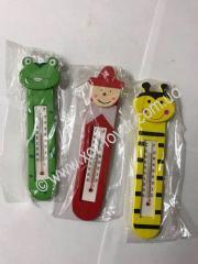 Іграшки декоративні
