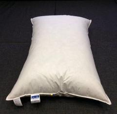 Подушка La Notte, 50x70, 50% пух, 50% перо