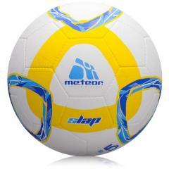 Футбольный мяч METEOR SLAP #5 (original)