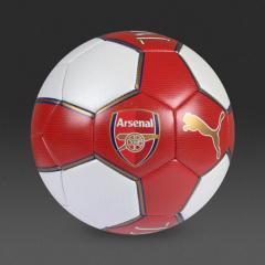 Футбольный мяч PUMA ARSENAL FAN (original)
