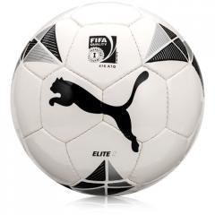 Футбольный мяч PUMA ELITE 2 FIFA INSPECTED (original)