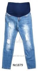 בגדי הריון