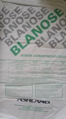 Tsellyulozoglikolevy acid