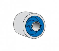 Устройства контроля вибрации (сайлентблоки)