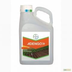 Аденго