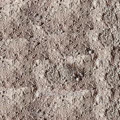 Мертель периклазо-хромитовый с добавлением
