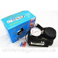 Air Pomp car compressor
