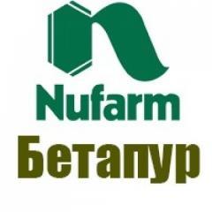 Бетапур