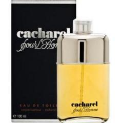 Cacharel Pour Homme edt 50 ml. мужской оригинал