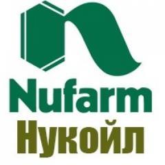 Нукойл
