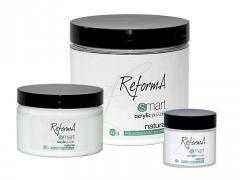 Acrylic Reforma powder (England)