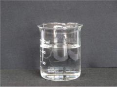 Гидроксиуксусная кислота