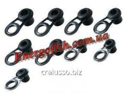 Кольцо проводное (на кончик) BMLSIG-SIC 3,5 мм