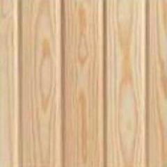 Вагонка скандинавская сосна