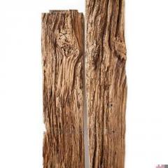 Somisteet puusta