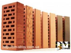 Brick Zhytomyr