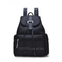 Женский молодежный рюкзак.