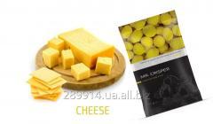 Арахис в хрустящей чипсовой оболочке со вкусом сыра MR.CRISPER